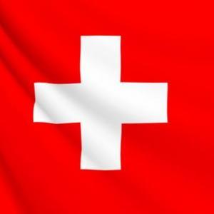 スイス 非金融セクターの債務の推移 【BIS統計】