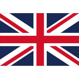 イギリス 政府負債(政府債務)の推移【IMF統計】