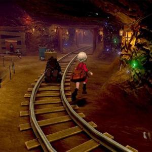 【ポケモン剣盾】ガラル鉱山・出現記録【逃げるトロッゴン】