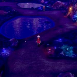 【ポケモン剣盾】第二鉱山・出現ポケモン【にげごしコソクムシ】