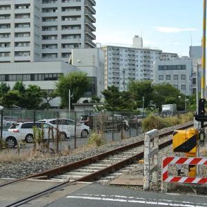 【地下鉄好きの方へ】東京メトロ東西線の深川車庫線はどこを走っているか