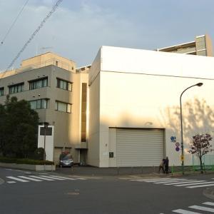 【地下鉄好きの方へ】東京メトロ南北線の電車はどこから地下に入れたのか