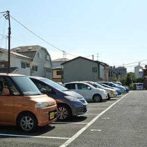 【地下鉄好きの方へ】新宿線新中川東付近地上風景