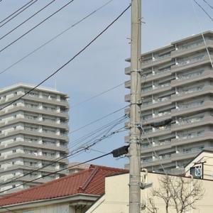 【地下鉄好きの方へ】篠崎ツインプレイスを突き抜ける新宿線