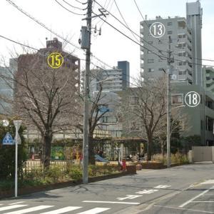 【地下鉄好きの方へ】篠崎駅のかなり北方まで開削工法で建設されたのはなぜか