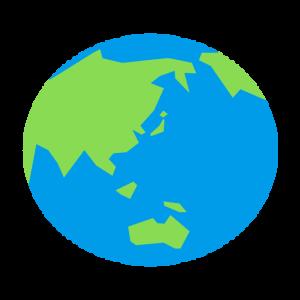 移動手段と二酸化炭素排出