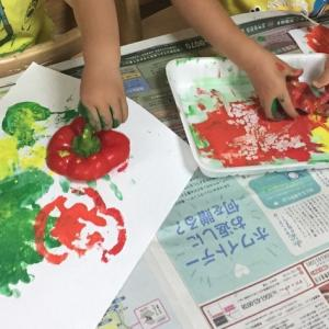 【簡単楽しい】3歳児ができる父の日制作【3つのアイディア】