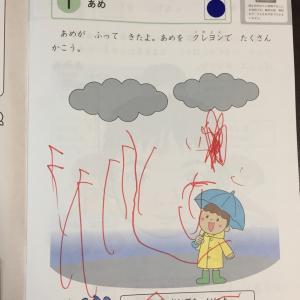【Z会年少コース】6月号【内容・感想】