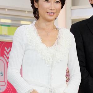 【芸能】<元NHK・青山祐子アナ> 7年で4児出産も、復職せず退職した理由..長い産休・育休の末に退職。 周りに何を言われるか怖かった