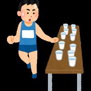 【猛暑】東京五輪のマラソン、札幌で開催か IOCが猛暑を懸念 ★6