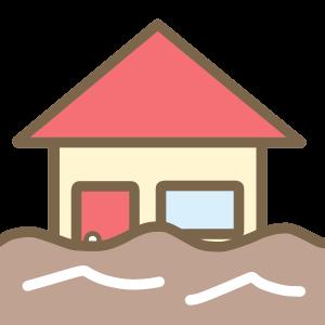 【武蔵小杉】断水・停電…タワマン住民説明会、紛糾「浸水を想定していなかったのか」 ★7