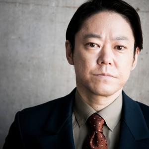 【芸能/大河】俳優・阿部サダヲさんが事故 右折で隣の車に接触