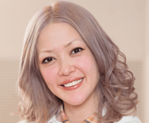 【芸能】松嶋尚美、息子に「女を殴ったら男の価値下がる」の教育論