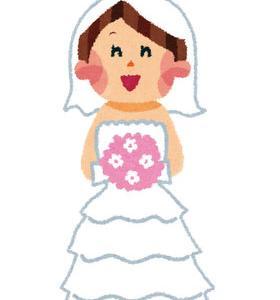 結婚すべき女の特徴