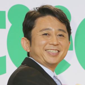 有吉弘行さん、新型コロナで仕事激減した結果www