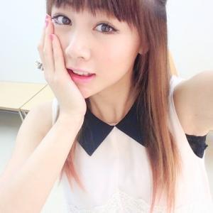 新垣里沙(31)アプリ顔年齢「22歳」診断にドヤ顔