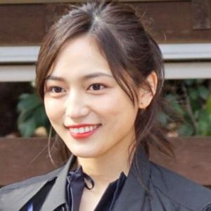 川口春奈、ヨガ動画公開でファン歓喜