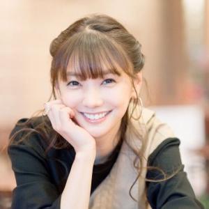 倉科カナの新CMは牛の妖精