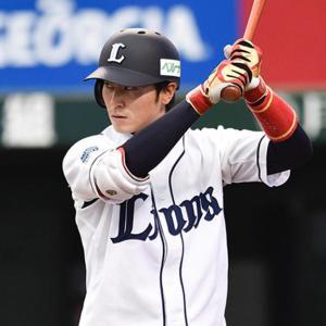 金子侑司選手応援歌~鉄壁な守備と電撃走塁でチャンスメイク