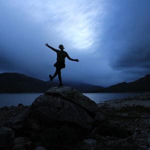 【コロナ相場雑感】急落時の覚え書きと今後の歩き方