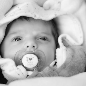 子どもが生まれたら考えておきたい資金計画