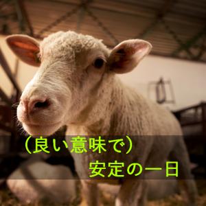 眠れる獅子(トライオートETF)始動(2019.09.06)
