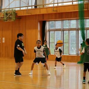 【FIBAWC】課題となった日本の3ポイントシュート!クラブチームのオフェンスシステムの話!