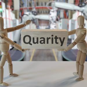 【顧客を満足させる品質とは?】魅力的品質、当たり前品質、一元的品質(狩野モデル)の実例