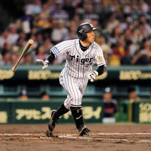 【速報】阪神の戦力外通告が終了 伊藤隼、俊介、荒木、板山ら生き残るwww