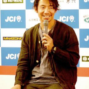 阪神・鳥谷敬「プロ野球選手のだいご味はお金」「柔道はもうからない。野球はお金持ちになれる。それで野球を選びました」