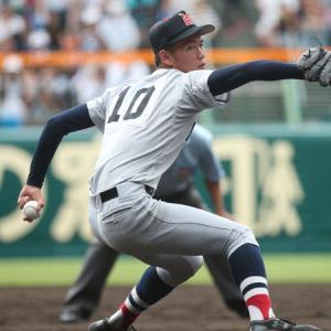 【朗報】阪神及川「オヨヨと呼んで欲しい」