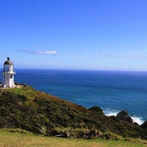 ニュージーランドでロングステイ(プチ移住)をおすすめする理由