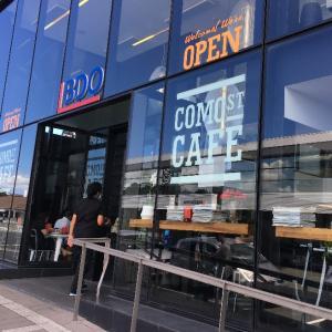 ニュージーランドのカフェ情報。地元人に愛され続ける店特集