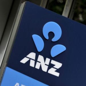 ANZ銀行のニュージーランドでの評判を考えてみる