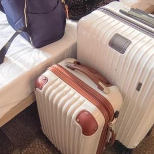 オークランド空港から市内へのアクセス【必見!5つの方法】