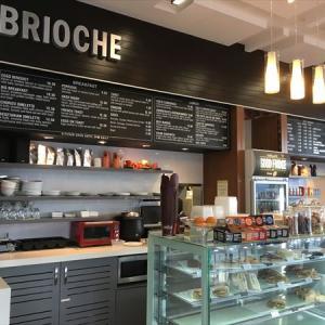 ニュージーランドのカフェのメニューどれだけ知ってますか?