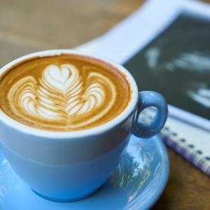 ニュージーランドのカフェ文化。元バリスタが語ってみた!