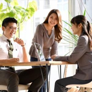 ニュージーランドで仕事する日本人の事例から働き方を学ぼう
