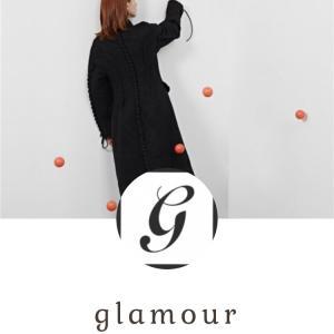 glamour's room(ブログ)を移動することにしました