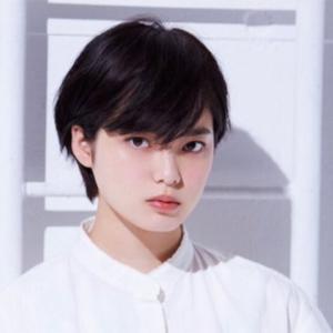 平手友梨奈の欅坂46が脱退した真相が判明しました!!!
