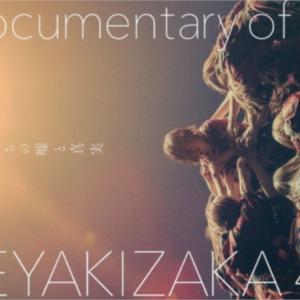 平手脱退後の欅坂46ドキュメンタリー映画僕たちの嘘と真実