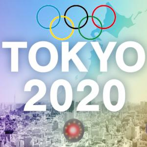 2020東京オリンピック開催延期を安倍晋三首相が検討!