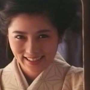 大原麗子の若いころの生い立ちと孤独死!