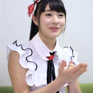 NGT48加藤美南が山口真帆に絡む不適切投稿でそれを出しちゃったらアイドルじゃない!
