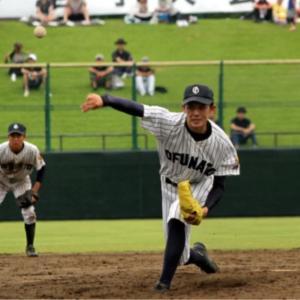 2019年プロ野球ドラフト注目選手に大谷翔平を超えた投手が指名!