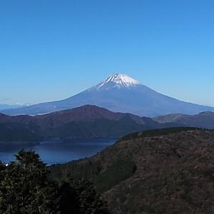 ターンパイク箱根で富士山を見にドライブへ行こう!料金やルート、紅葉状況は?
