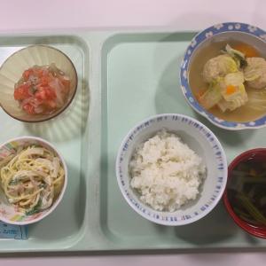 病院食ダイエット(食事療法)を始めた