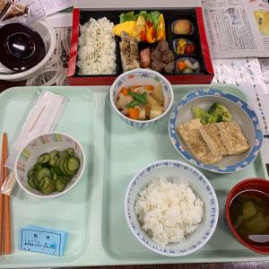 【約3週間経過 画像 】病院食ダイエット(食事療法)で肉体改造中