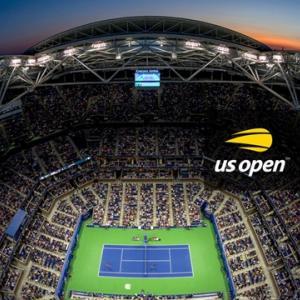 全米オープン2019の日程と賞金と試合結果!予選も!テレビ放送は!
