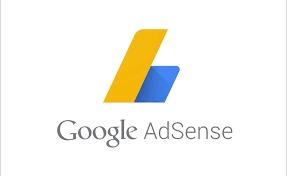 【2019年/6月】雑記ブログでGoogleAdSenseを一発突破